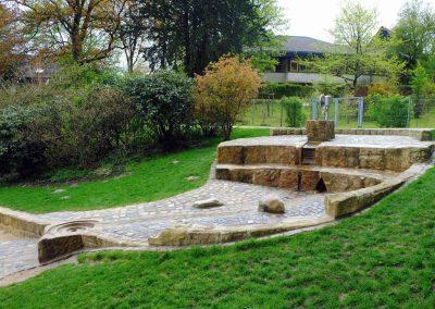 Wasserspielplatz-Bielefeld-nach-einem-Jahr.1